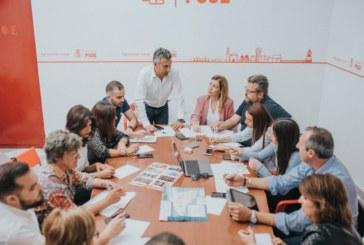 El PSOE vuelve a la alcaldía de Isla Cristina