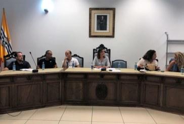 Se celebra en Isla Cristina el último Consejo Municipal Escolar del curso 2018/19