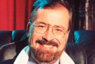 Premio 'Francisco Elías' póstumo a Chicho Ibáñez Serrador