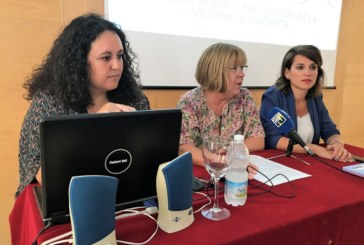 Isla Cristina organiza un Seminario sobre Violencia Machista