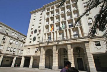 El Tribunal Superior de Justicia obliga la reubicación de tres farmacias de Isla Cristina