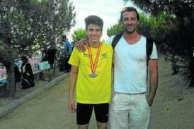 Huelva con un joven equipo al Campeonato de Andalucía Sub 23