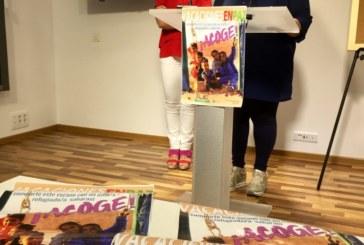 Vacaciones en Paz hace un llamamiento para la acogida de 17 niños saharuis