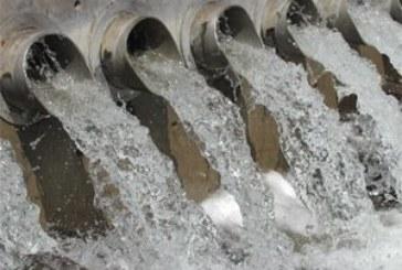 Junta reactiva el canon del agua con inversiones de 420 millones