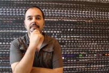 El Cine llega a la programación de Radio Isla Cristina