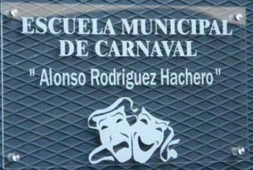 Agenda Diaria con todos los Actos del Fin de Semana en Radio Isla Cristina