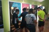 La exposición 'Salimos' visitará Isla Cristina