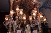 «El Soniquete» Cantará la Salve en Isla Cristina