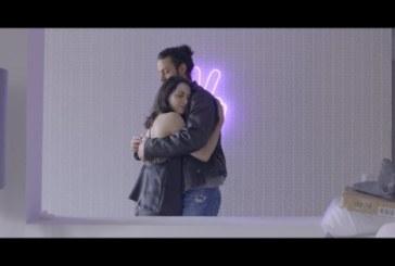 """""""Dos veces tú"""", tercer largometraje a concurso en el Festival de Cine de Islantilla"""