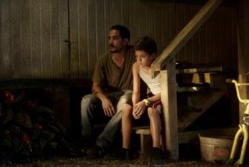 """""""El Chata"""", de Puerto Rico, cuarto largometraje a concurso"""