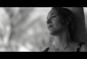 """Estrangeiro"", sexto largometraje a concurso Bajo la Luna de Islantilla"