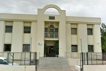 Prisión sin fianza para los detenidos por tráfico de drogas