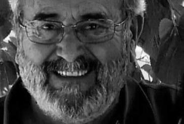 Tristeza en Isla Cristina, tras el fallecimiento de Pepe Orta, 'Cochero'