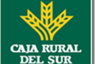 La agencia Fitch Ratings eleva la calificación de Caja Rural del Sur a 'BBB+'