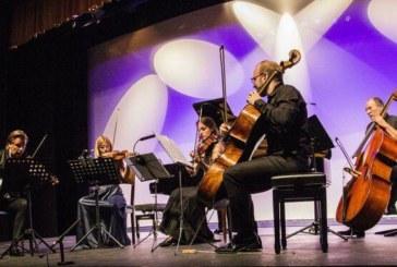 Orquesta Barroca de Sevilla abre Festival Internacional Música Isla Cristina