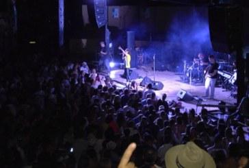 La actualidad isleña al momento en Radio Isla Cristina