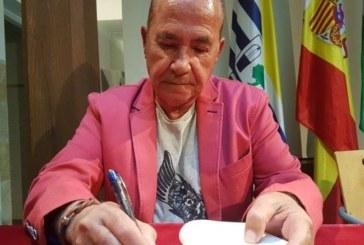 Cultura, Educación vial, Música y Homenajes en «las mañanas» del miércoles de Radio Isla Cristina