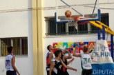 Este viernes Gran Final de Baloncesto en Isla Cristina