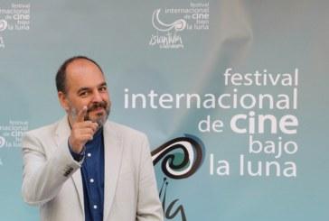 La actualidad isleña al completo en Radio Isla Cristina