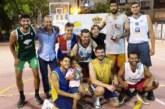 Récord de equipos y público en el Memorial Manuel López Soler de baloncesto