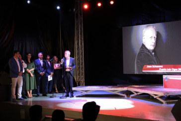 Balance de la XII edición del Festival Internacional de Cine bajo la Luna – Islantilla Cinefórum