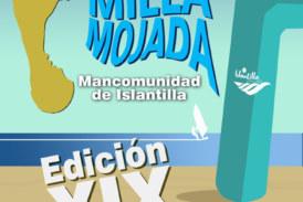 XIX Milla Mojada de Islantilla