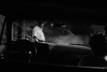 """""""Niebla de culpa"""", décimo largometraje a concurso"""