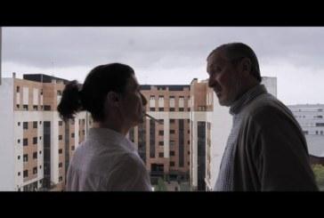 """La primera cita"", noveno largometraje a concurso del Festival de Islantilla"