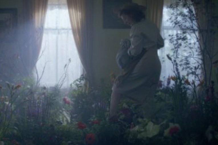 Cortometrajes. Toma 10 – Festival de Cine Islantilla