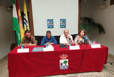 Isla Cristina celebra este viernes su primera Gala del Turismo