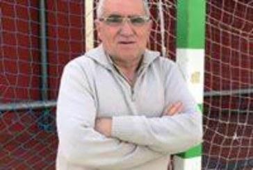 El deporte isleño en Radio Isla Cristina y la actualidad local
