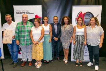 La actualidad deportiva en Radio Isla Cristina