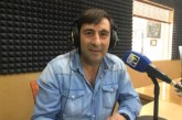Mucha variedad en «las Mañanas» de hoy miércoles en Radio Isla Cristina