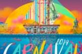 El Ayuntamiento convoca las bases para el concurso de carteles de Carnaval 2020