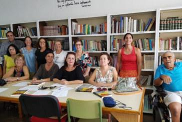 La Diputación fomenta y promociona la lectura en la provincia