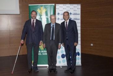 Antonio Garrigues Walker Apuesta por ampliar el papel de la Empresa en la sociedad