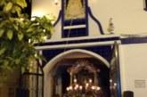 «La Familia» Cantará la Salve en Isla Cristina