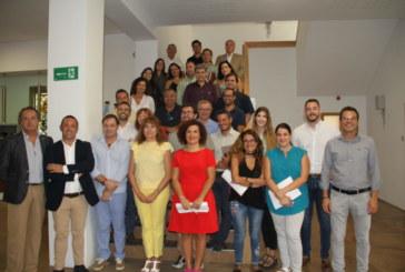 La provincia de Huelva exhibirá toda su riqueza gastronómica en Andalucía Sabor