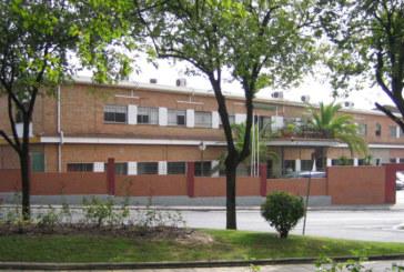 El Colegio CRISTO SACERDOTE abre su cincuentenario