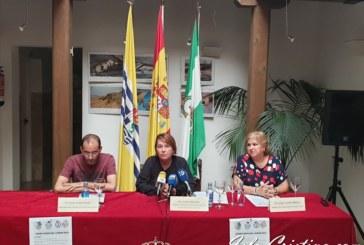 La Barriada Punta del Caimán presenta su programación de otoño
