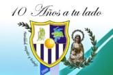 El filial del Cartaya pone a prueba la fortaleza del Punta del Caimán