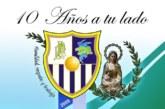 El Punta del Caimán sigue en la Copa Federación