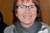 Antonia Alvarez Beltran ha sido elegida por la FIPAC como Premio Patitas 2020