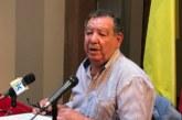 La actualidad isleña en Radio Isla Cristina
