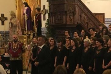 Un emocionante concierto pone punto y final al XXXIII Festival Coral en Isla Cristina