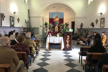 Pozo del Camino celebra su Romería de Otoño 2019