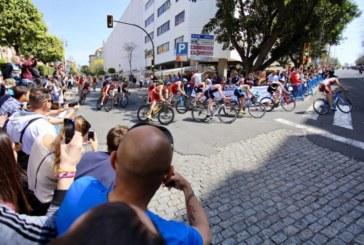 La provincia de Huelva volverá a ser sede de dos grandes eventos internacionales de Duatlón y Triatlón en 2020