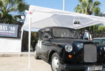 Huelva celebra mañana la Feria de Novios Bodas'10