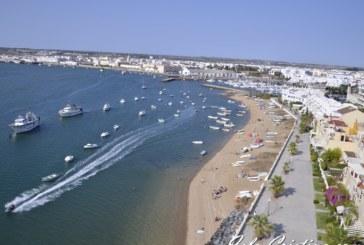 Huelva cerró 2019 con 2,56 millones de turistas
