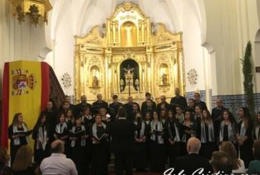Arranca en Isla Cristina el XXXIII Festival Coral del Atlántico